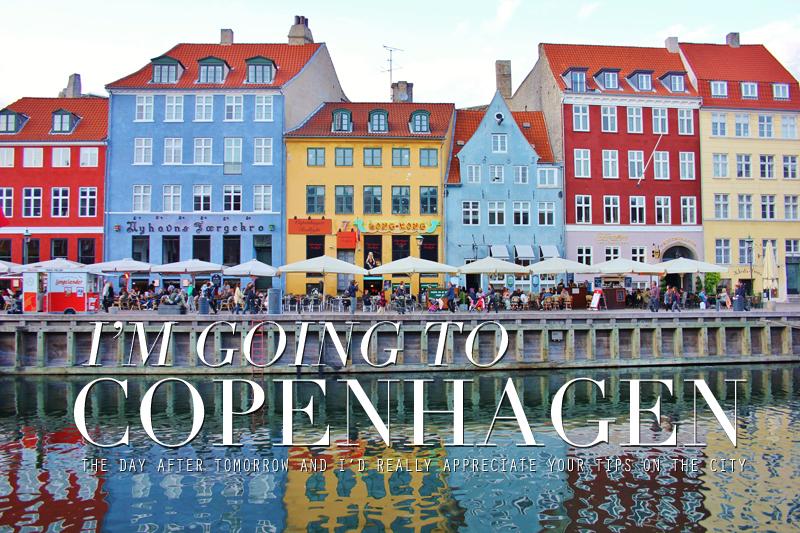 Nyhavn-Copenhagen-canal copy
