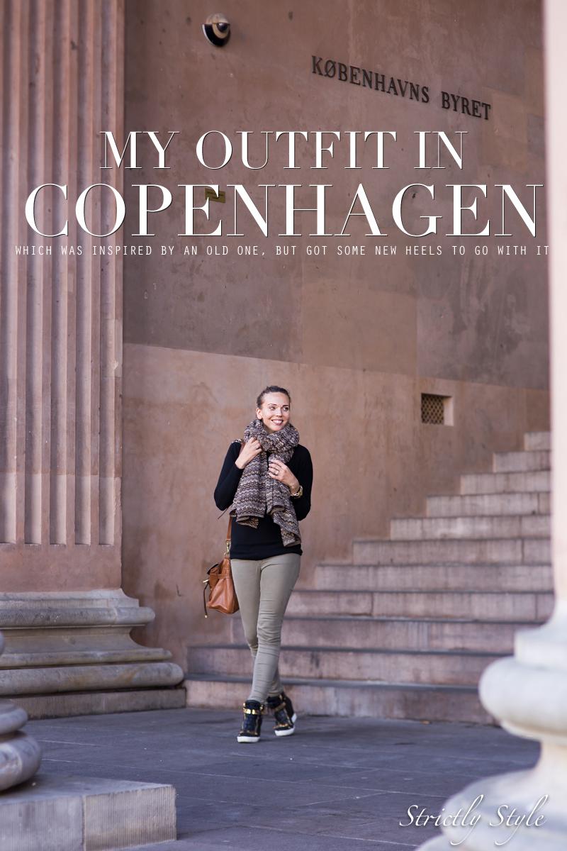 copenhagen asut-0948TITLE