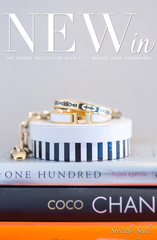 hermes multicolor bracelet-1511title