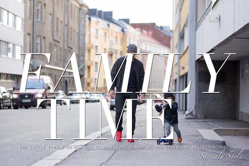 perhe toriin matkalla-1415TITLE