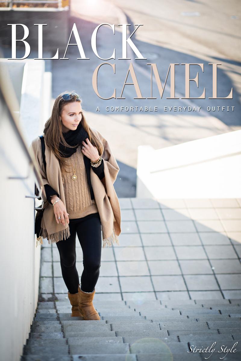 blackandcamel-9154 copy