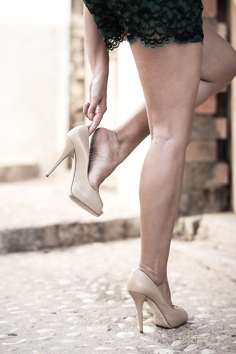 blondrivets.blog--12