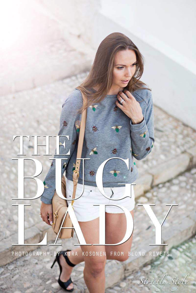 bug lady asu-0075TITLE