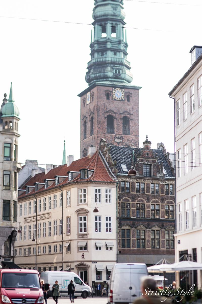 copenhagen-1151