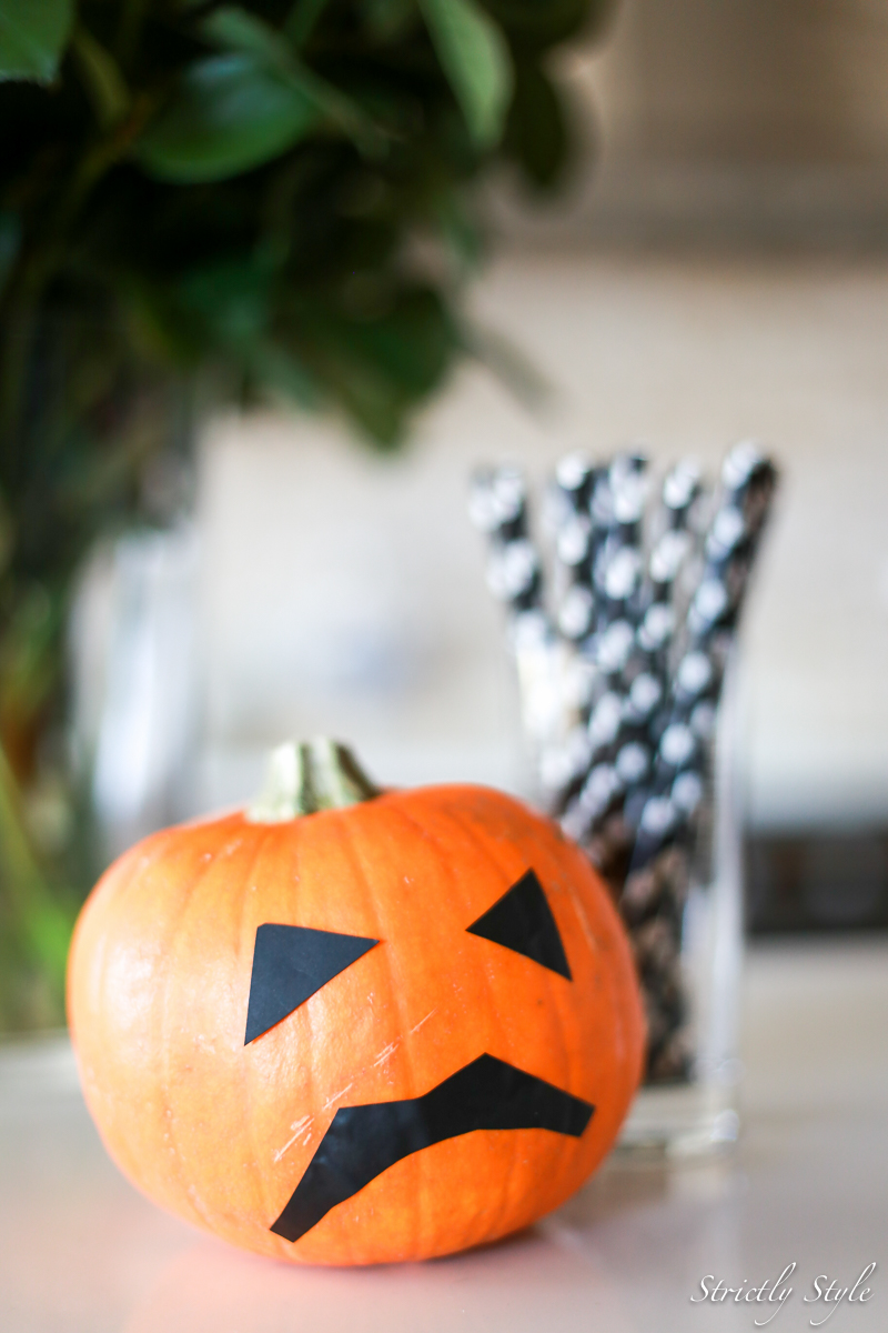 halloween-7430