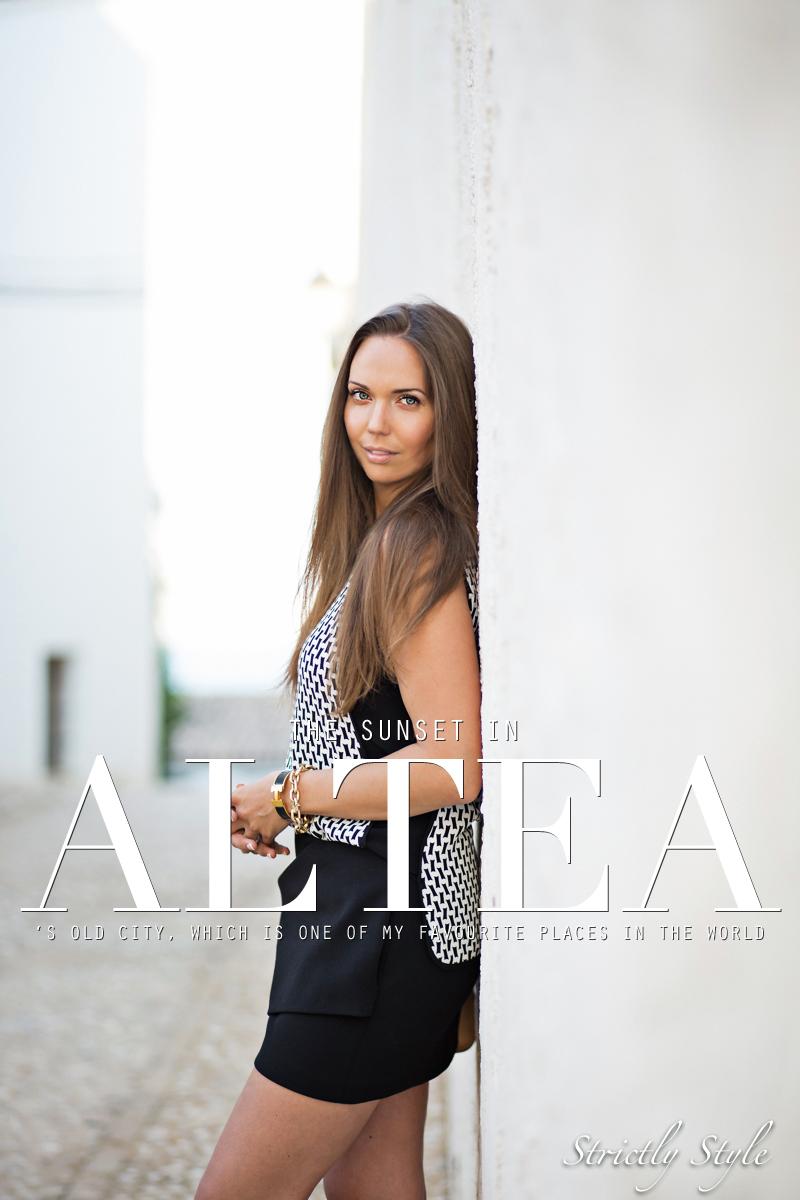 mustavalkoasu altea-0128TITLE