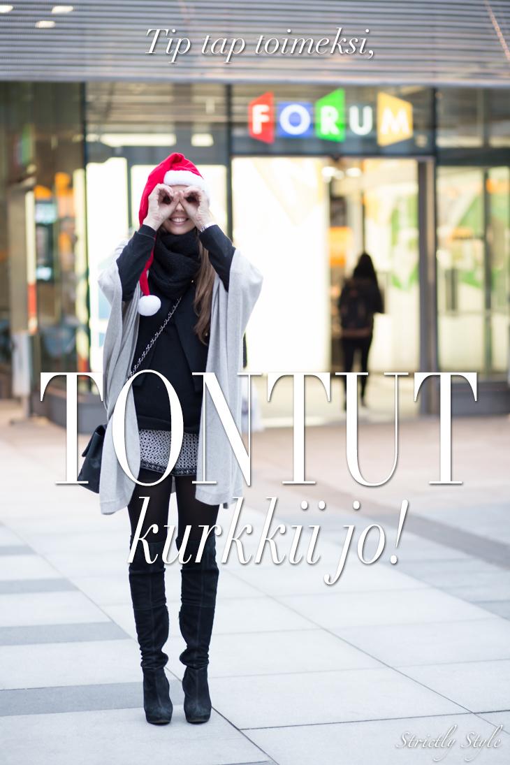 forum joululahjat-9511loppu