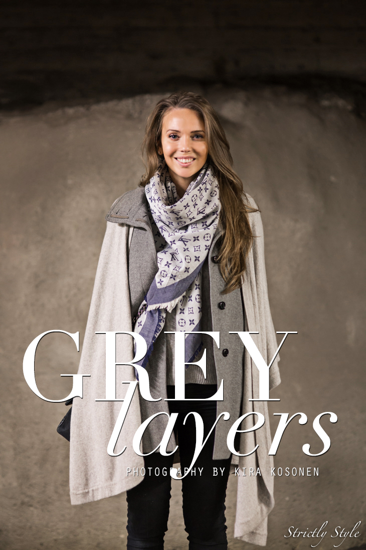 grey layers-7789TITLE