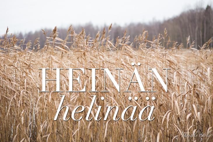 heinan helinaa-8953title