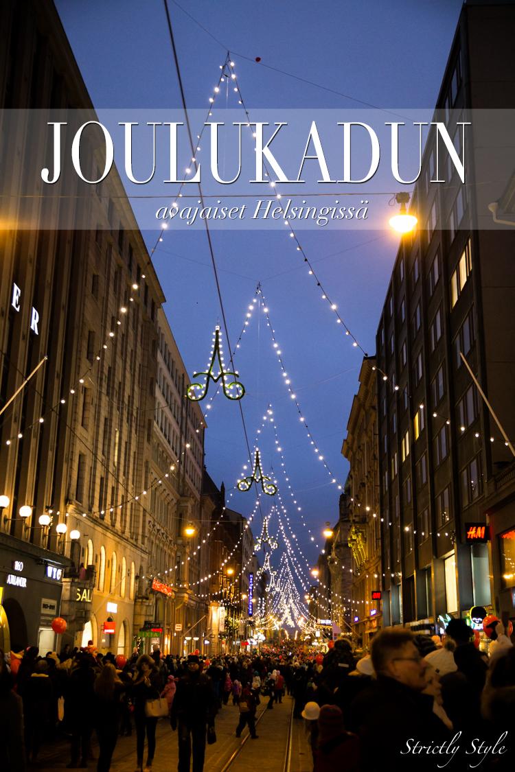 joulukatu2014-0049title