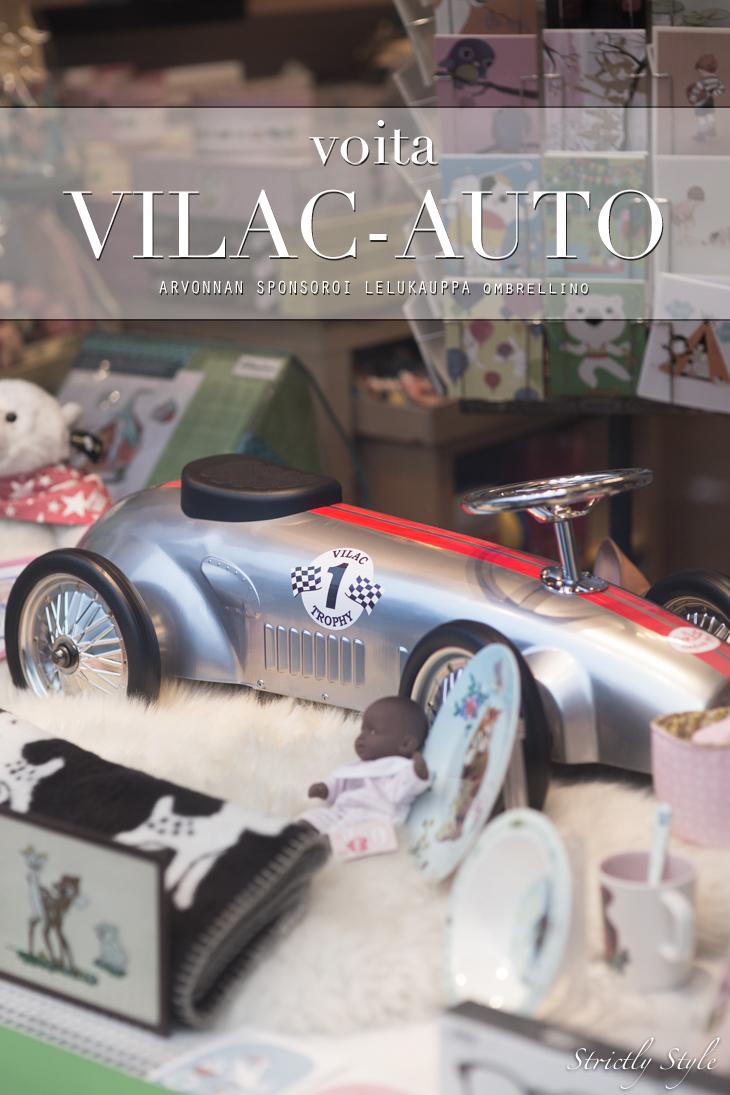 ombrellinovilacauto-9173 copy