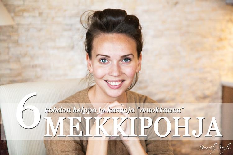title_meikkipohjanteko-1750title
