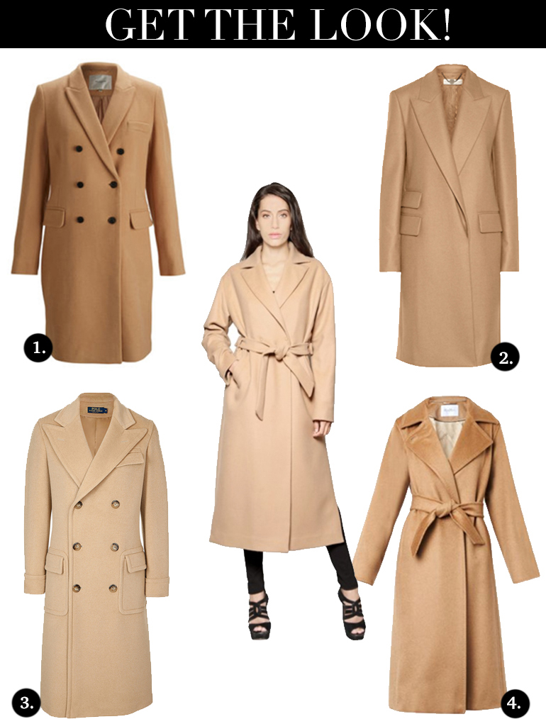 CAMELCOAT-2