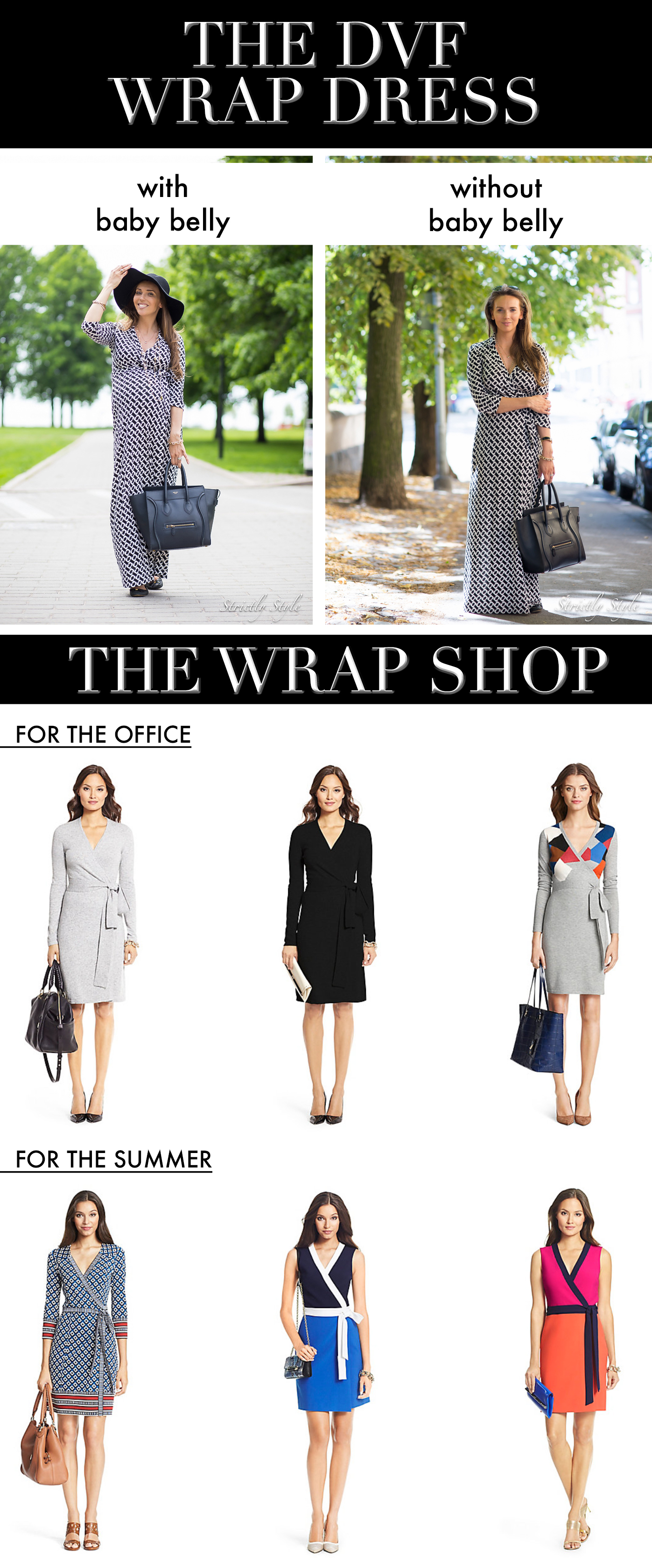 THEDVFWRAP