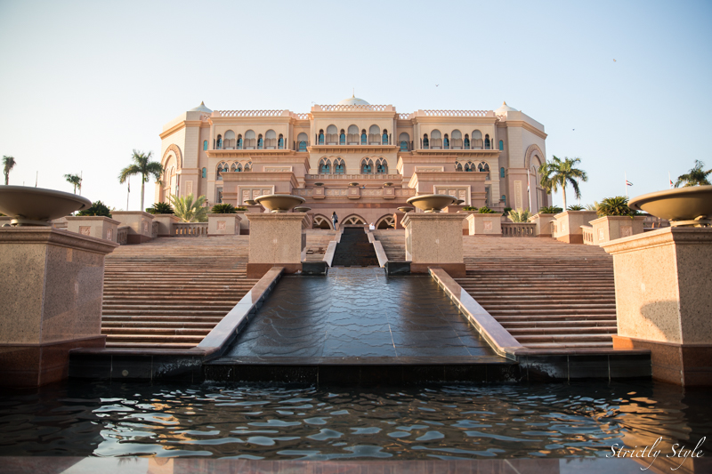 asu emirates palace-1-2