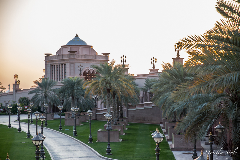 asu emirates palace-1-4