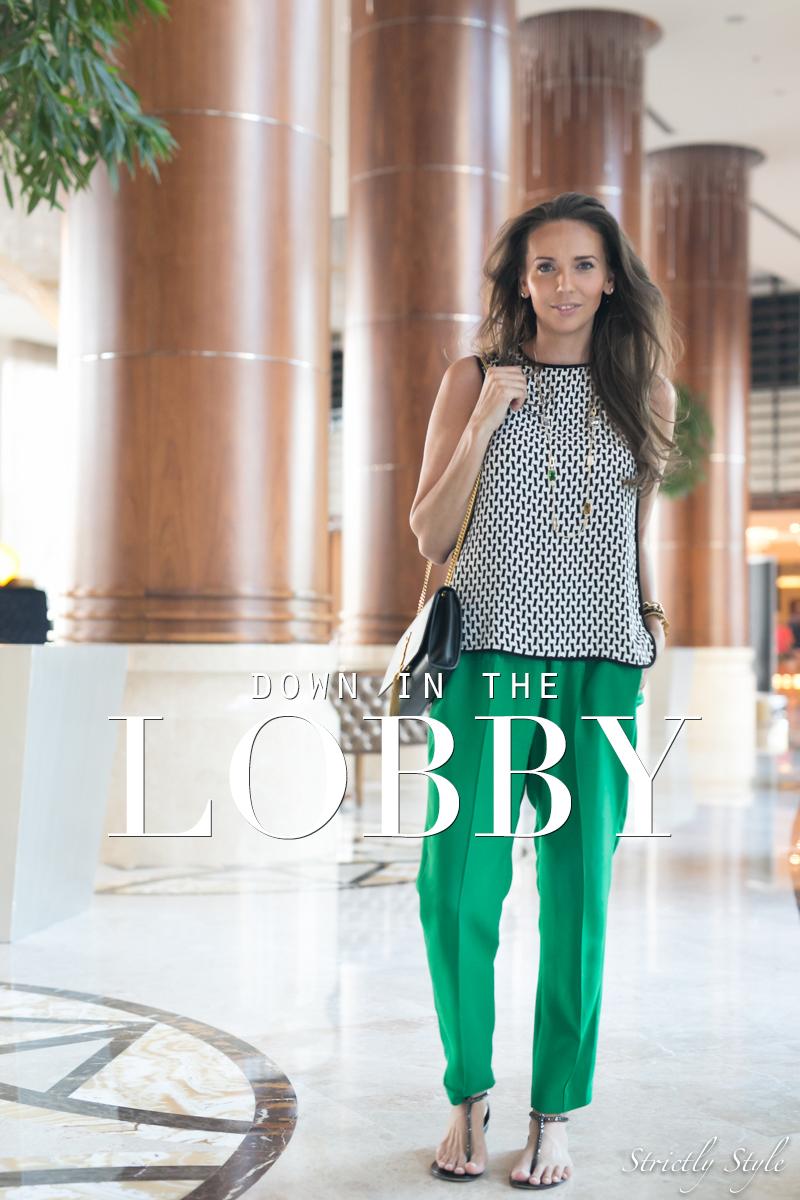lanvin lobby-4874TEXT