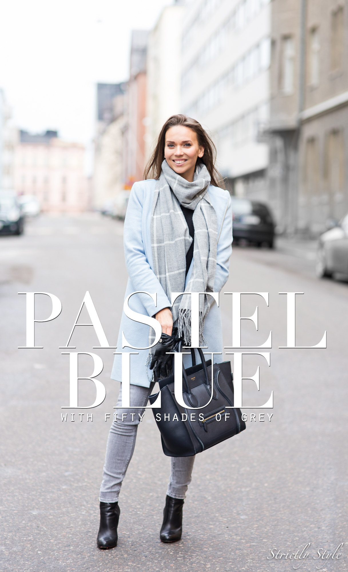 pastel blue coat grey shades punavuori-9708text