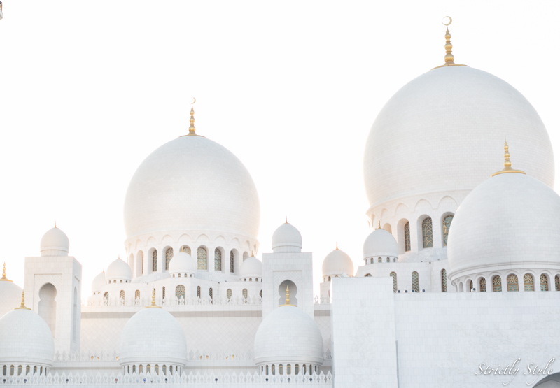 sheikh zayed mosque-1-2