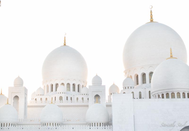 sheikh zayed mosque-1-2
