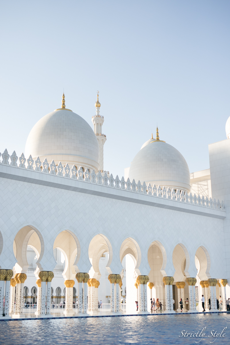 sheikh zayed mosque-6060
