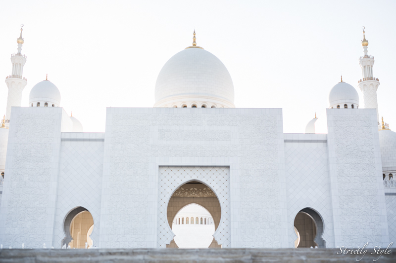 sheikh zayed mosque-6070