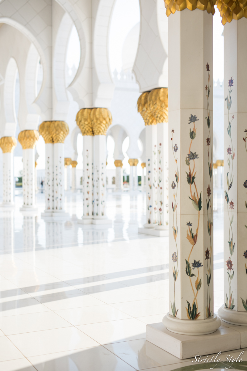sheikh zayed mosque-6076