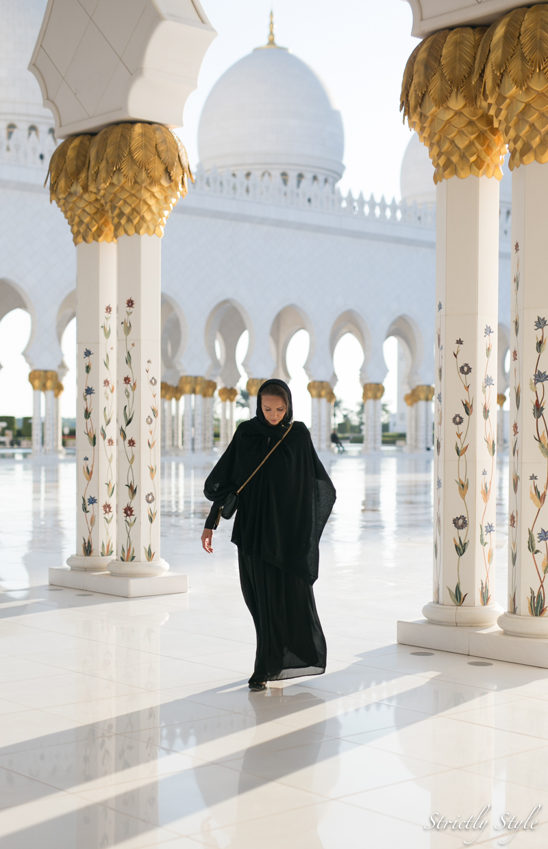sheikh zayed mosque-6087