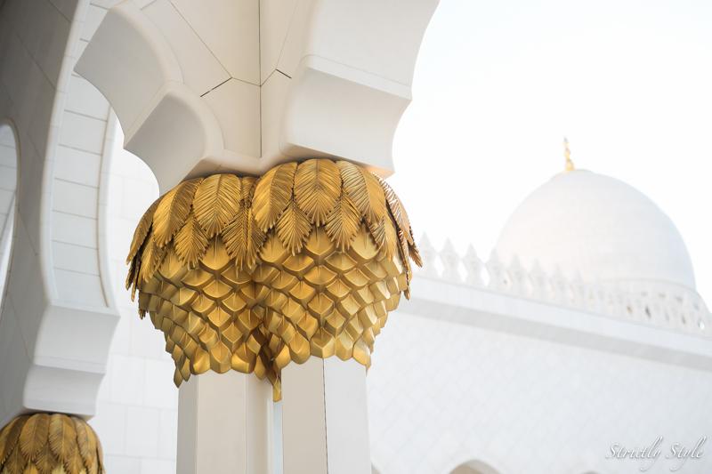 sheikh zayed mosque-6119