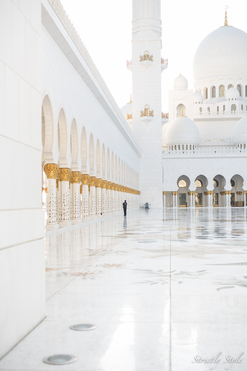 sheikh zayed mosque-6132
