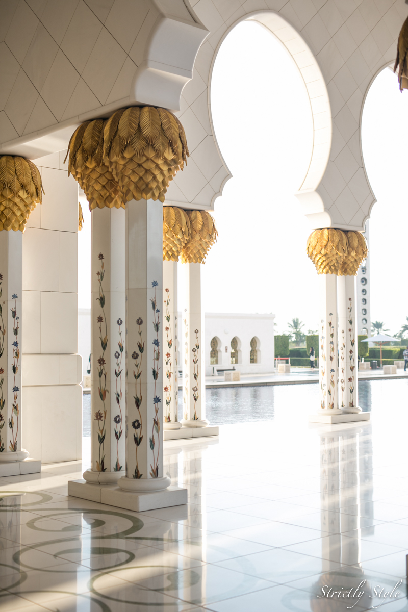sheikh zayed mosque-6133