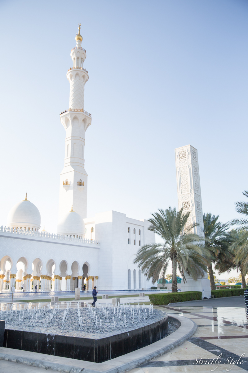 sheikh zayed mosque-6226