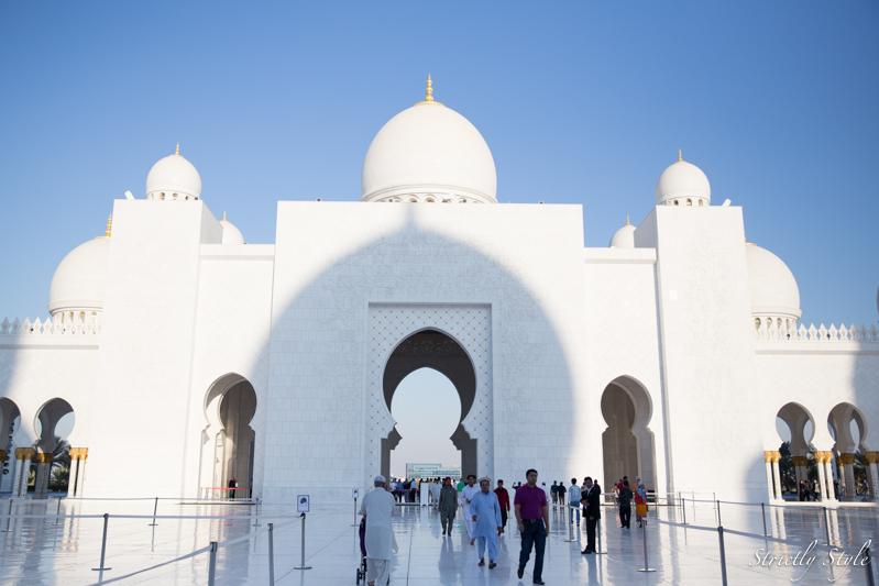 sheikh zayed mosque-6291