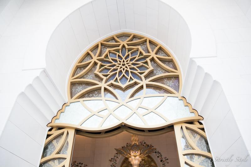 sheikh zayed mosque-6309