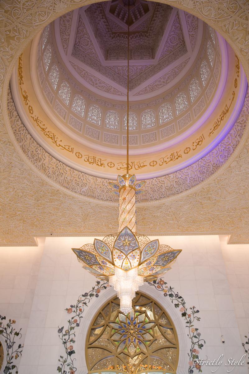 sheikh zayed mosque-6313
