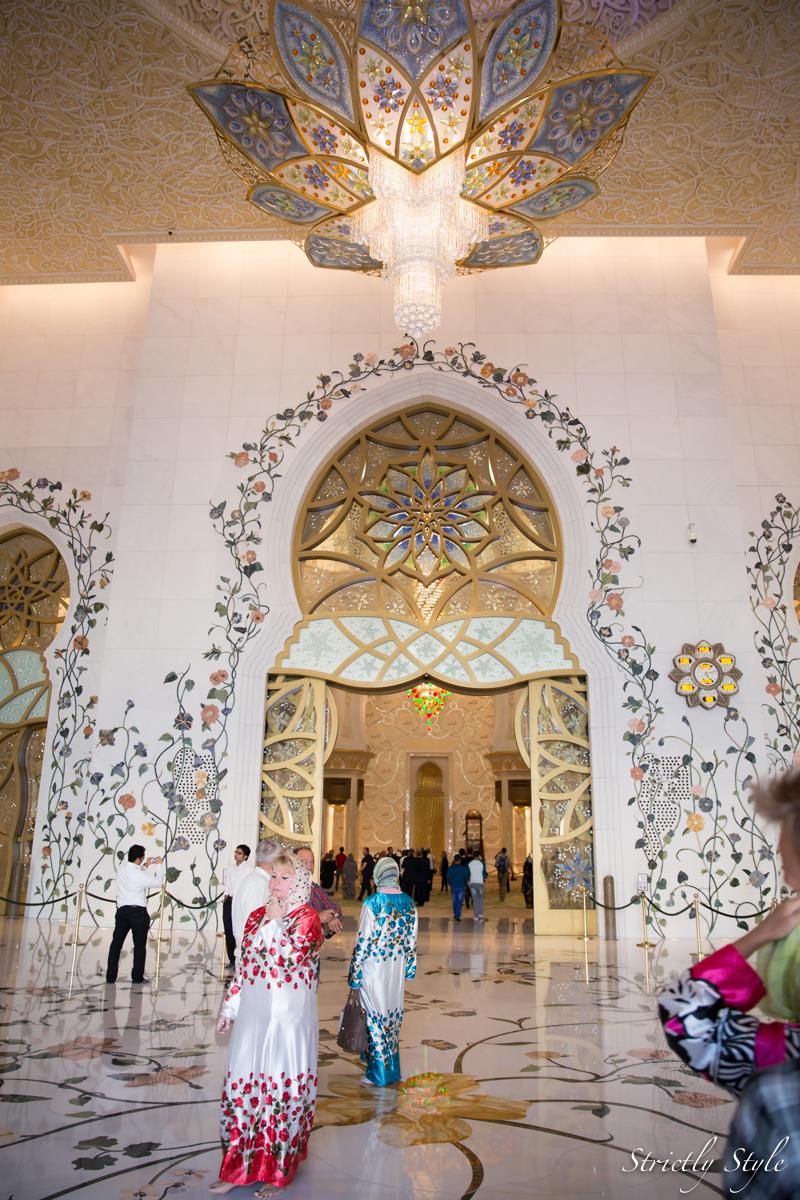 sheikh zayed mosque-6315