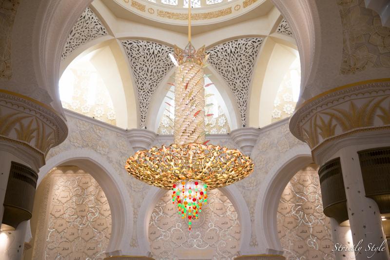sheikh zayed mosque-6325