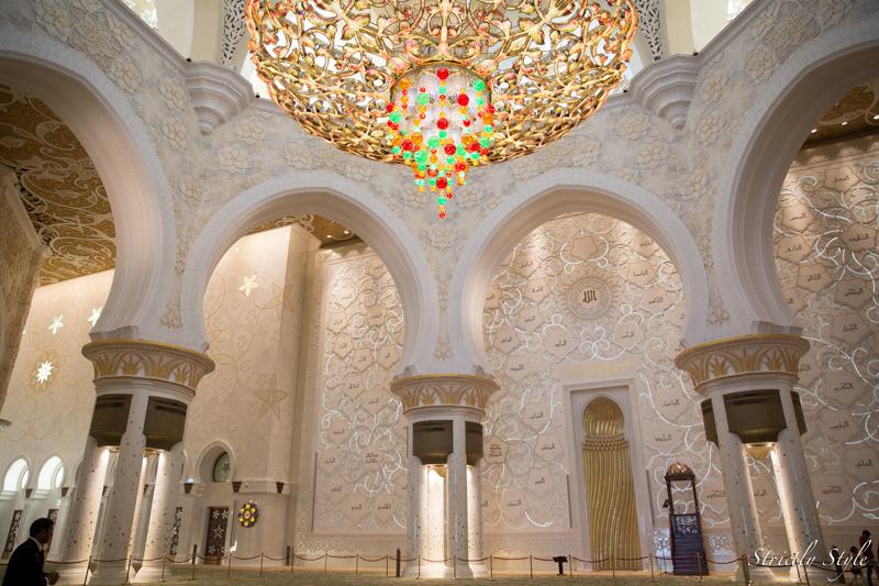 sheikh zayed mosque-6343
