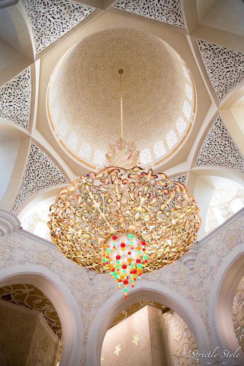 sheikh zayed mosque-6345