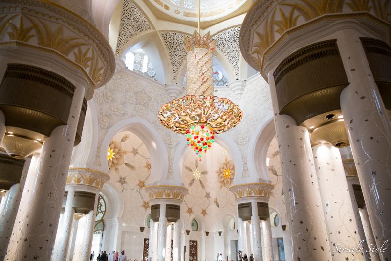 sheikh zayed mosque-6350