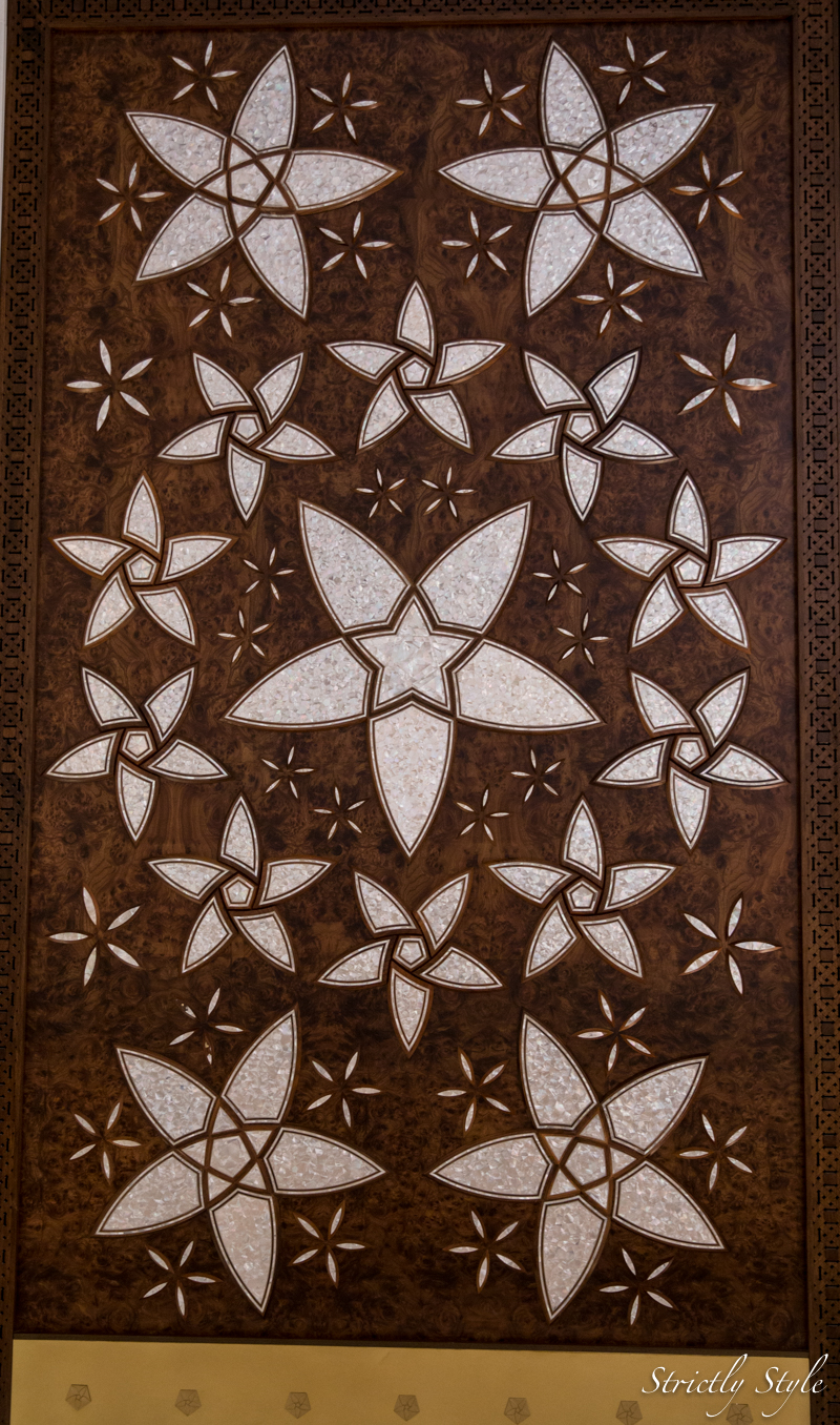 sheikh zayed mosque-6352