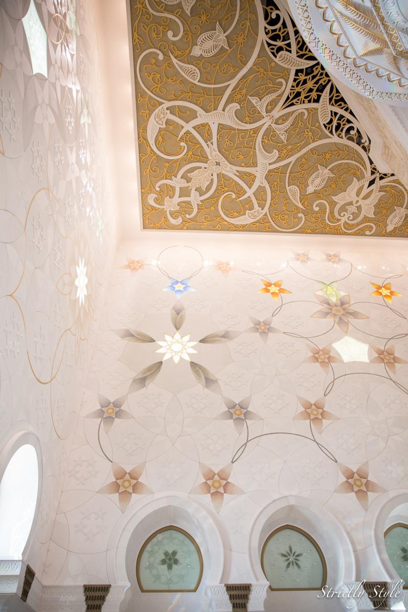 sheikh zayed mosque-6355