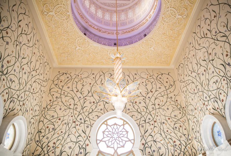 sheikh zayed mosque-6365