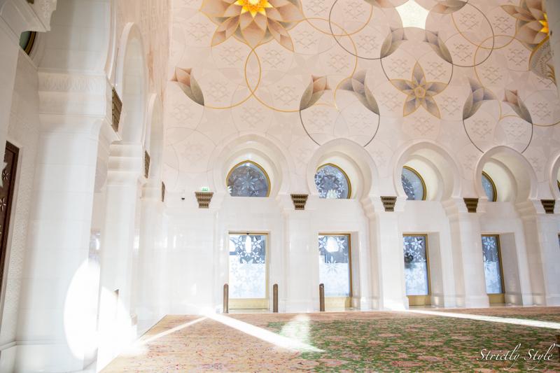 sheikh zayed mosque-6373