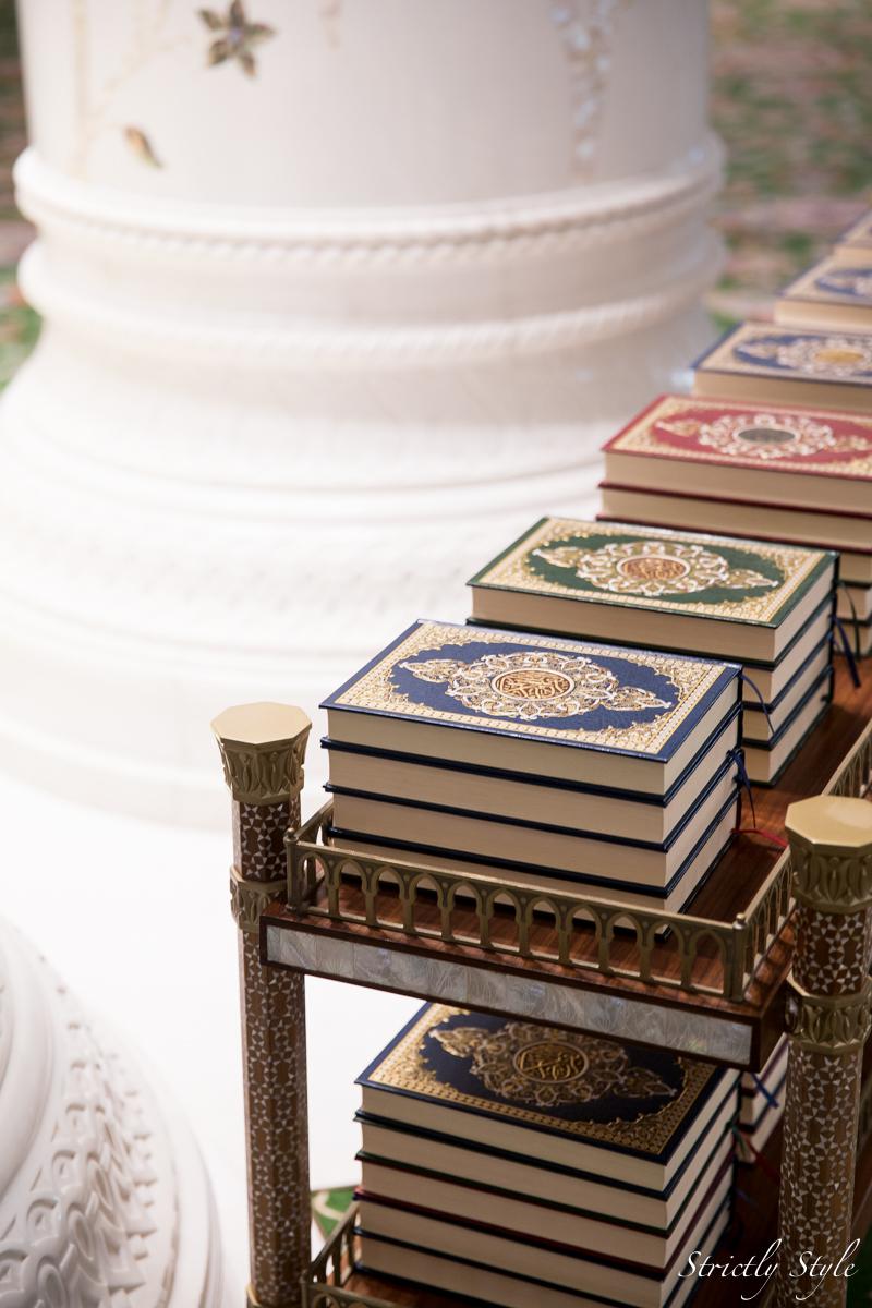 sheikh zayed mosque-6379