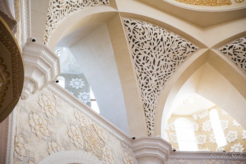 sheikh zayed mosque-6381