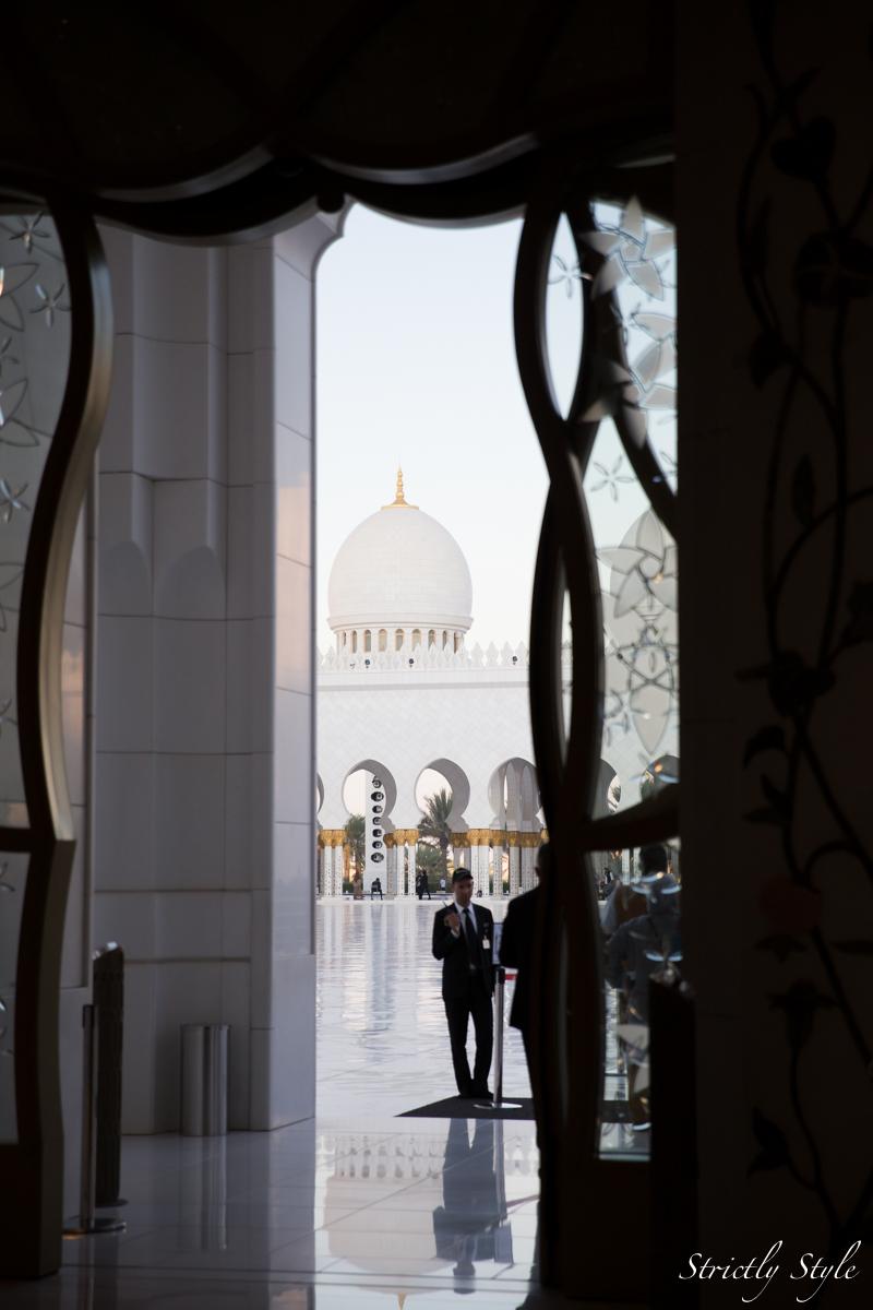 sheikh zayed mosque-6390