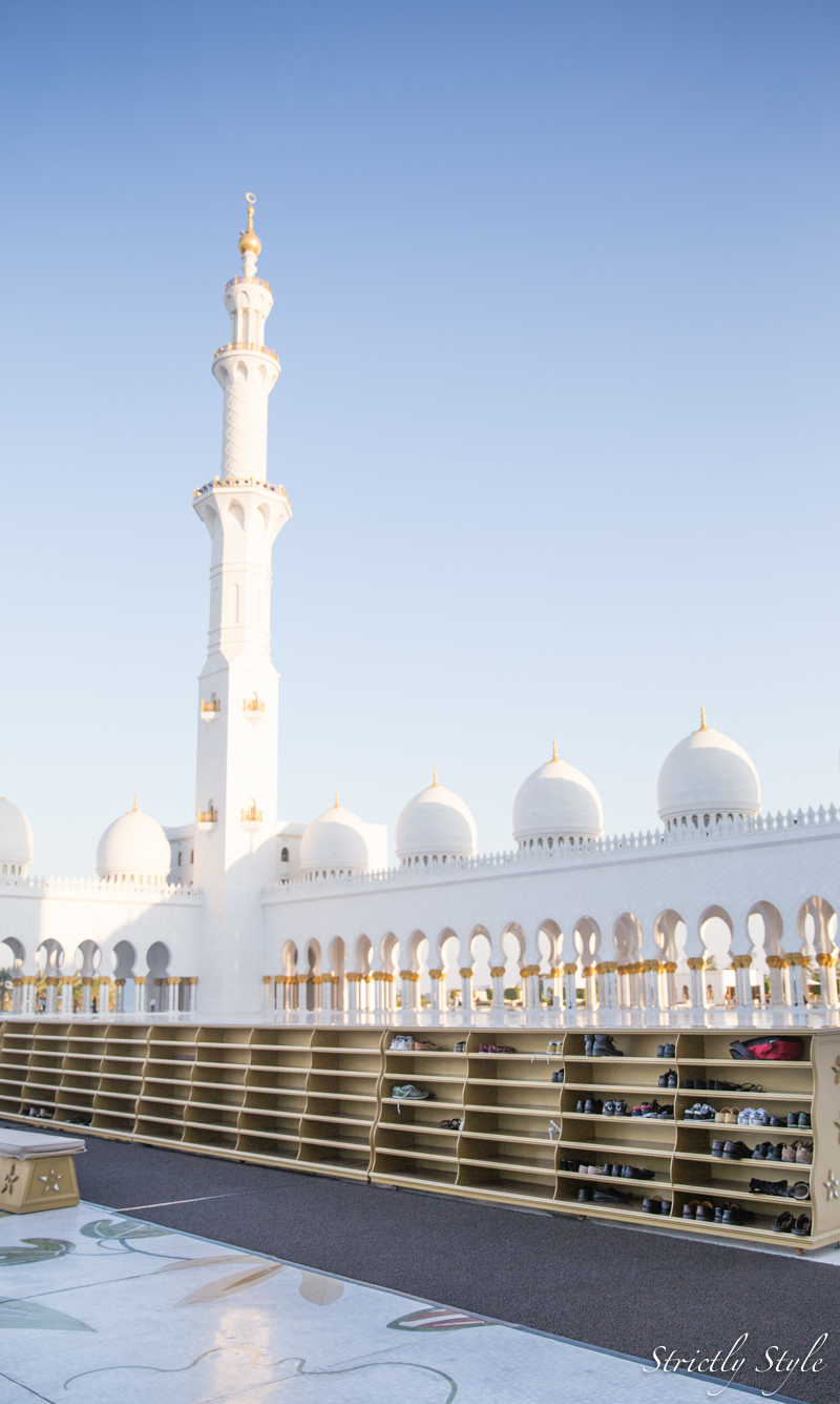 sheikh zayed mosque-6404