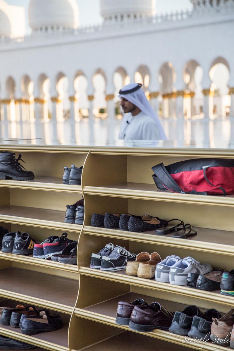 sheikh zayed mosque-6407