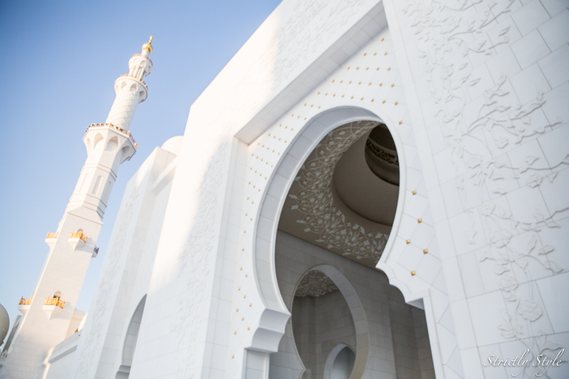 sheikh zayed mosque-6428